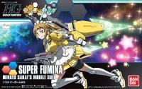 [044] HGBF 1/144 Super Fumina