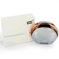 Presence Perfume by Mont Blanc for Women 75ml Eau De Toilette Spray