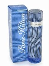 Paris Hilton Cologne by Paris Hilton for Men 100ml Eau De Toilette Spray