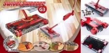 Swivel Sweeper G3