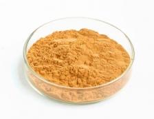 Walnut Shell Powder - for Scrubs