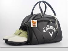 Callaway Golf Garment & Shoe Bag ( 2 Colors ) - Free Shipping from Overseas