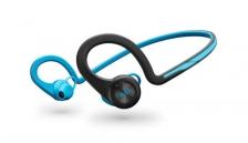 Plantronics BackBeat Fit Wireless Headset - Free Shipping