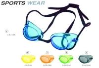 Cente Swimming Goggles