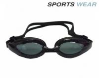 Zan Swimming Goggles