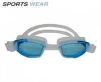 Qua Swimming Goggles