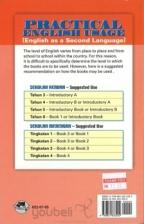 (TIME BOOK)Practical English Usage Book 2