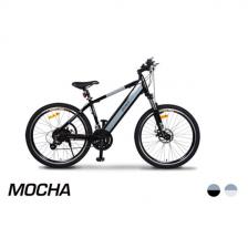 Mocha Sport Series