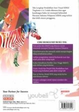 Oxford Fajar Teks Lengkap Pendidikan Seni Visual Tingkatan 4 & 5