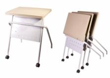 School Furniture 1
