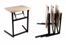School Furniture 3