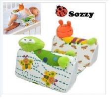 Sleep Positioner - Sozzy
