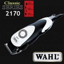 Wahl 2170 Professional Heavy Duty Hair Clipper