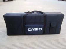 Casio / Yamaha 61 / 88 Keys Keyboard Bag Sponge hand shoulder carry