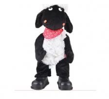 Shaun The Sheep (Dancing Doll )