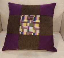 Comfortable Small Pillow 편안하고 부드러운 베개 - SP04