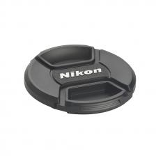 Nikon Lens Cap 67mm