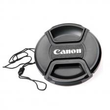 Canon Lens Cap 55mm