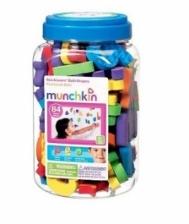 MUNCHKIN - 84 Pieces