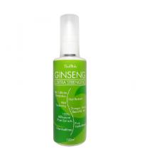 EcoHerbs Ginseng Extra Strength Serum For Hair Re-Growth, Hair Loss, Hair Thinning - 100ml