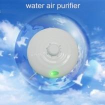 RHINO Ozone Water Purifier