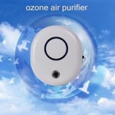 RHINO Ozone Air Purifier - Room