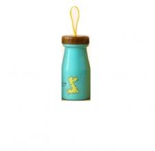 Stainless Bottle ( Little Horse ) - 380 ml