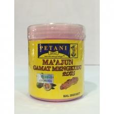 Maajun Gamat Mengkudu Plus