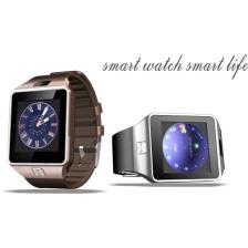 Smart Watch Phone version 2.0 - Bluetooth & Camera with Sim Card Slot Smart Watch