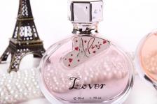 3 Days Delivery -Paris Lover Eau De Parfum Spray 1.7 Oz For Women