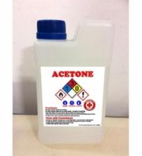 1000ml_Acetone~3D Printing