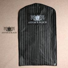 Non Woven Coat Suit Clothes Anti-Dust Cover