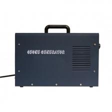 RHINO Ozone Generator