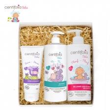 Centifolia Bebe Set B