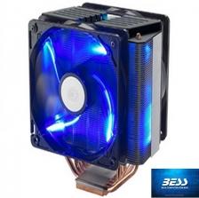 Cooler Master N620 Cooler