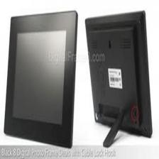 Avf APM800 Portable Media Player