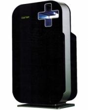 Owner Air Purifier AP-1001-B