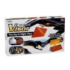 HD Vision Visor's