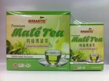 Herbarites Premium Mate Tea