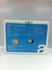 GlucoDr Auto Blood Glucose Monitoring (AGM-400)