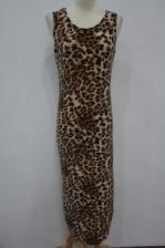 [PM-1970-6884] Woman Sexy Elegant Dress As Picture