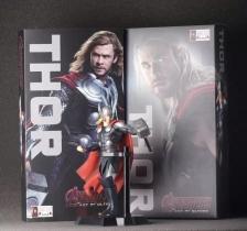Crazy Toys Avengers Thor