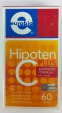 Eurobio Hipoten C Plus 60's