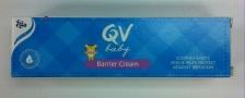 Qv Baby Berrier Cream 50g