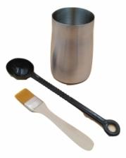 Electric Coffee Grinder 600N