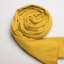 Zara Inspired Cozy & Warm Extra Long Scarf. Perfect Accessory
