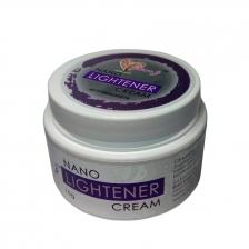 Dianz Nano Lightener Cream 10g