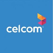 Celcom Postpaid