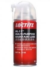 LOCTITE ML-11 MULTI -PURPOSE MAINTAIN LUBE