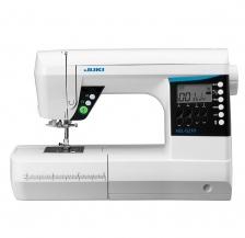 Juki HZL-G210 Computerized Sewing Machine